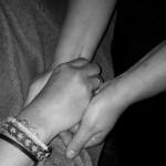 6 handen