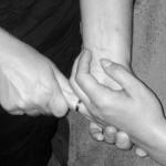 7 handen
