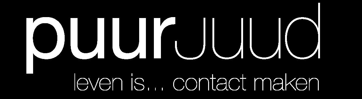PuurJuud